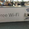 【保存版】メルボルン空港で無料Wifiに繋ぐ方法!Melbourne Airportはネットユーザーに優しい。