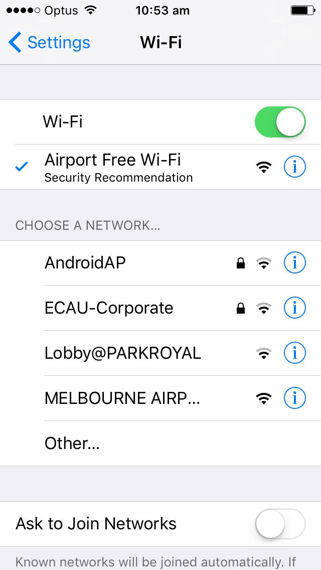 mel-airport3