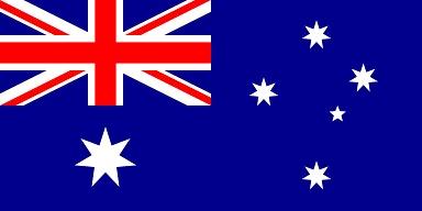 「オーストラリア 国旗」の画像検索結果