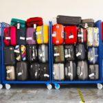 【保存版】ワーホリ経験者109人が実際ワーキングホリデーで使った持ち物リスト90品!