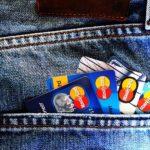 【保存版】オーストラリアで絶対おすすめなクレジットカード3選!旅行・留学・ワーホリに必携!