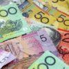 【保存版】オーストラリアドルを最も安く両替する方法!豪ドル換金で損してない?手数料が安くレートが良い方法!