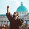 【経験談】海外で働きたいならこの学部で学べ!大学で学ぶと海外就職に有利になる学問を教えるよ。