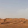 【超豪華?】UAEのドバイ空港マルハバラウンジ(marhaba lounge)にプライオリティパスで潜入!シャワーや料金は?