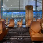 【最強】ブリスベン空港にてプライオリティパスで36ドル分の飲食が無料に!国際線・国内線を全部紹介!ラウンジも無料!