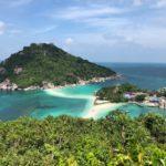 【タイ】サムイ島とタオ島を観光した。ブロガーの僕がこの島をタイで一番におすすめする理由。アクセス抜群でリピ確定!Hansar Samui Resortホテルもレビュー!