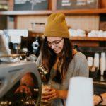 「砂糖少なめで」「甘さ控えめで」って英語で何て言う?ネイティブのオーダー時の用例!カフェやレストランで使える!
