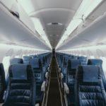 窓側の席・通路側の席って英語でなんて言う?~側をお願いできますか?をネイティブは飛行機の座席指定でこう伝える!使い方と用例付き!